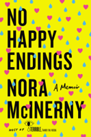 Download and Read Online No Happy Endings