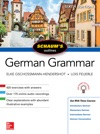 Schaums Outline Of German Grammar Sixth Edition