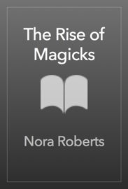 The Rise of Magicks book