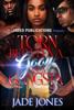 Jade Jones - Torn Between A Goon And A Gangsta  artwork