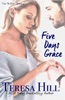 Five Days Grace (The McRaes Series - Book 4)