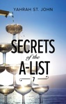 Secrets Of The A-List Episode 7 Of 12