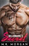 Billionaires Secret - Book Three