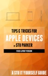 Tips  Tricks For Apple Devices Fixed Layout Version