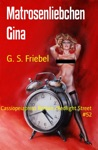 Matrosenliebchen Gina