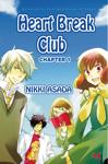Heart Break Club Chapter 1