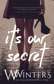 It's Our Secret PDF Download
