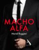 Macho Alfa - Mariel Ruggieri