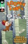 Looney Tunes 1994- 246