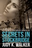 Secrets in Stockbridge