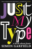 Download and Read Online Just My Type