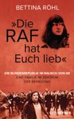 """""""Die RAF hat euch lieb"""""""