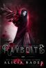 Alicia Rades - Ravenite  artwork