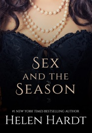 Sex and the Season Series Anthology PDF Download