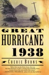 The Great Hurricane 1938