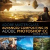 Adobe Master Class Advanced Compositing In Photoshop Bringing The Impossible To Reality With Bret Malley 2e