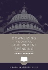 Downsizing Federal Government Spending