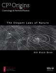 CP3-Origins 9th Black Book