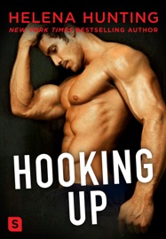 Hooking Up: A Novel PDF Download