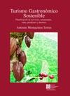 Turismo Gastronmico Sostenible