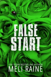 False Start PDF Download