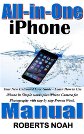 All in One iPhone Manual
