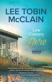 Low Country Hero PDF Download