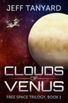 Clouds Of Venus