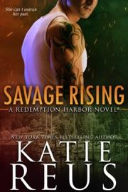 Savage Rising PDF Download
