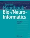 Springer Handbook Of Bio-Neuro-Informatics