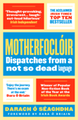 Motherfocloir