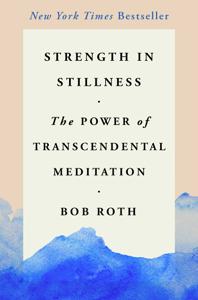 Strength in Stillness Summary