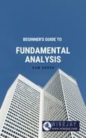 Beginner's Guide to Fundamental Analysis