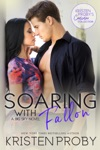 Soaring With Fallon A Big Sky Novel