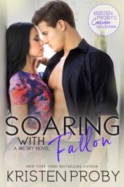 Soaring with Fallon: A Big Sky Novel PDF Download