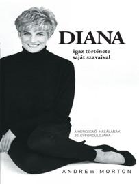 Download of Diana igaz trtnete - sajt szavaival PDF eBook