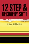 12 Step  Recovery ShT