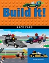 Build It Race Cars