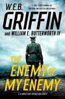 The Enemy of My Enemy ebook Download