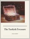 The Turkish Treasure