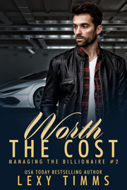Worth the Cost book
