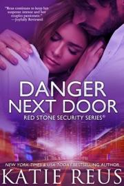 Danger Next Door PDF Download