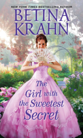 The Girl with the Sweetest Secret PDF Download