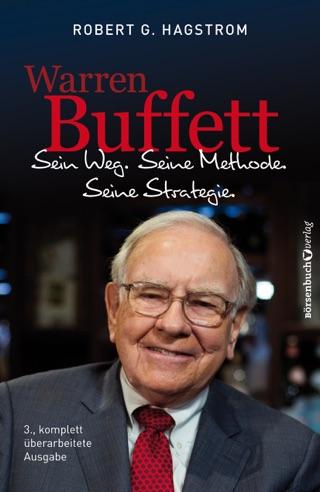 the warren buffett way on apple books rh books apple com