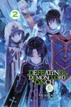 Defeating The Demon Lords A Cinch If Youve Got A Ringer Vol 2