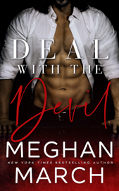 Deal with the Devil PDF Download