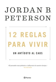 12 reglas para vivir PDF Download