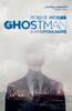 Ghostman 2. - Roger Hobbs