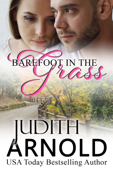 Download and Read Online Barefoot in the Grass