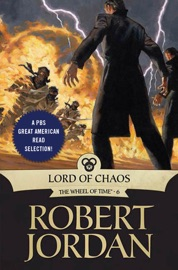 Lord of Chaos PDF Download